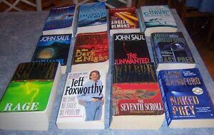 2500 BOOKS -PLUS Kingston Kingston Area image 5