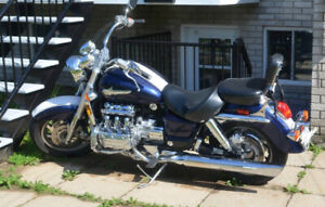 Super Honda Valkyrie New Used Motorcycles For Sale In Canada From Wiring Digital Resources Attrlexorcompassionincorg
