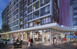 Premier landmark opportunity Villawood Bankstown Area Preview
