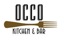 OCCO Kitchen & Bar - NEW DOWNTOWN LOCATION - Hiring all Position