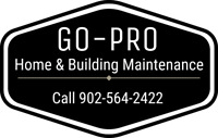 HANDYMAN - INSTALL - DELIVERY - JUNK & SNOW REMOVAL SERVICES