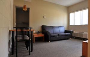 Affordable Accommodation in Merritt-2 bedroom $1250 per month