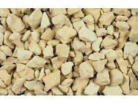 Cotswold Stone 25KG Bags