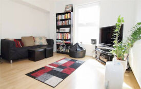VERY CENTRAL LOCATION - 2 BEDROOM FLAT WITH PRIVATE TERRACE IN MARYLEBONE