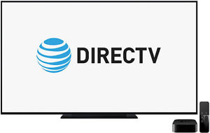 DirecTV channels Now available in Canada ** 1000s of Channels **