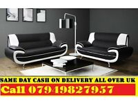 50% OFF'' DINO 3 + 2 SEATER or CORNER SOFA ''CHEAP PRICE'' ''ORDER NOW''