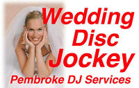 Hire Your Disc Jockey By The Hour!