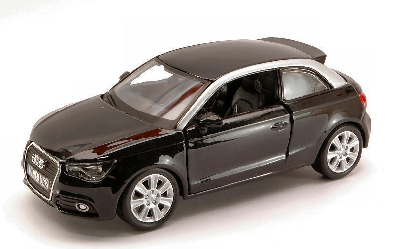 Modellauto Burago Modellautos Ebay