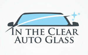 Windshield Replacement/Windshield Repair/All Auto Glass Services