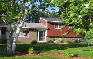 Four Bedroom House for Rent in Elmsdale