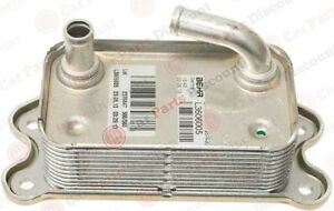 Volvo oil cooler Part number# 30774483
