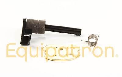 Briggs & Stratton 792777 Choke Shaft Kit