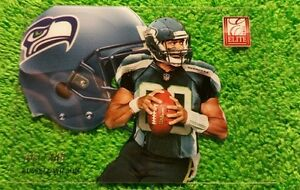 russell wilson rc