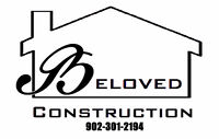 Home Renovation / Upgrades and Housing Grants