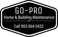 SNOW REMOVAL SERVICES - PRICES STARTING AT $25 -