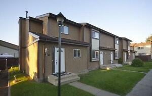 Large Renovated Townhomes in North East Edmonton Edmonton Edmonton Area image 6
