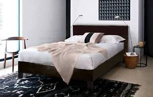 Cheapest bed frame online with Free Delivery Parramatta Parramatta Area Preview