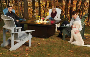 Fire Pit & Patio Flame Warehouse Clearout Sale