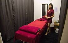 PJ Massage @ Croydon Croydon Burwood Area Preview