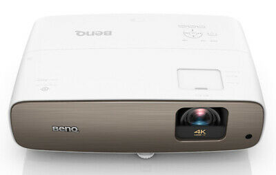 BenQ HT3550 True 4K HDR Home Theater Projector - Refurbished