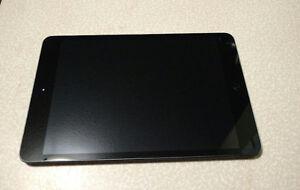 iPad Mini - 16 GB