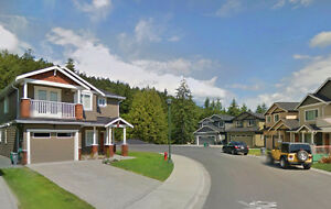 Executive Home For Rent Fully Furnished Thetis Lake