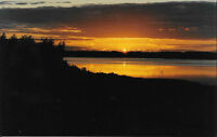 Gorgeous water view lots - cottage country PEI -Bellow assesment