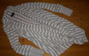 Womens clothing- size small Belleville Belleville Area image 2