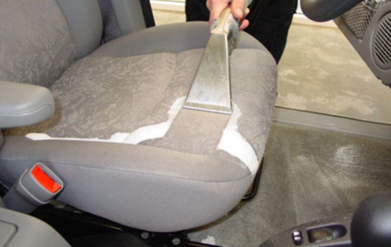 car to of how mobile wash clean tag cleaning interior