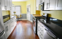 Affordable Home Cleaning in Niagara