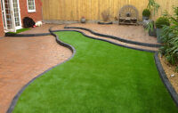GardenScape - SOD INSTALLATION!!!Starting@$0.99 SqFt