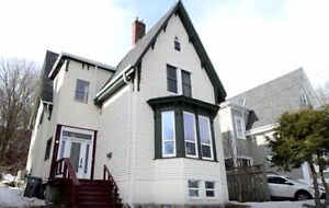 OPEN HOUSE SUNDAY MARCH 26th 2-4PM - 125 MOUNT PLEASANT AVE N