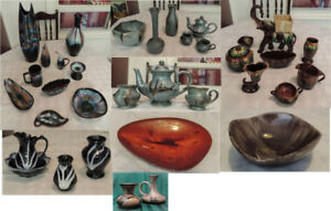 CANADIAN POTTERIES (BMP AND CCC)