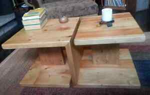 Coffee Table with a Difference! Peterborough Peterborough Area image 6