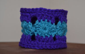 Homemade crochet items Kitchener / Waterloo Kitchener Area image 8