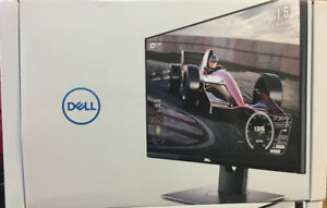 Dell S2716DGR Gaming Monitor (Open Box)