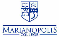 Top Marianopolis Tutor (English/French/Math/Science) 35+ CRC