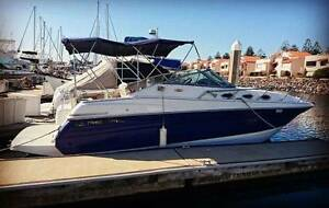 2005 Regal Commodore 30ft Cruiser $7499 SYNDICATED BOAT OWNERSHIP
