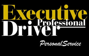 Personal driver available  24/7