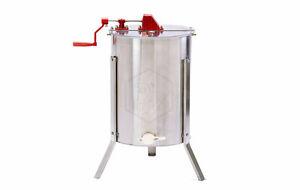 Honey Extractor & Bee Equipment