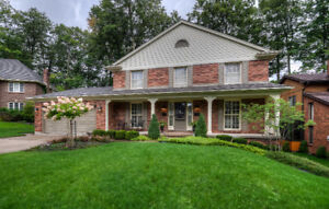 OPEN HOUSE THIS SUNDAY OCT 22 2:00-4:00pm