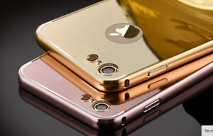 iphone, Samsung, Note, Sony Beautiful luxury cases 50% discount