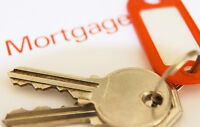 Mortgage Declined by Bank?