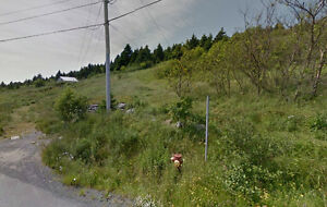 Anthonys Rd - Spaniards Bay - MLS 1101128/1101127 St. John's Newfoundland image 9
