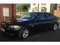 BMW 520 2.0 SE in beautiful condition for sale