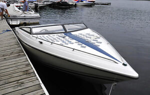Amazing boat for sale!