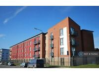 2 bedroom flat in Ordsall Lane, Manchester, M5 (2 bed)