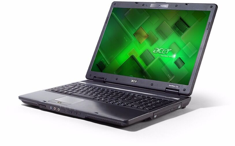 cheap laptop acer 5620 4GB RAM 500GB HDin Edmonton, LondonGumtree - I do not have photo of the laptop so i just put original new one. Laptop has little crack on frame, but everythink working and its so fast .. its my daughter laptop so i want to sell for her. its fully working with windows 7 OS. 500GB HD and 4GB RAM...