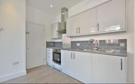 LUXURY ONE BED FLAT IN PRIME LOCATION - CALL THE OFFICE NOW FOR VIEWINGS !!