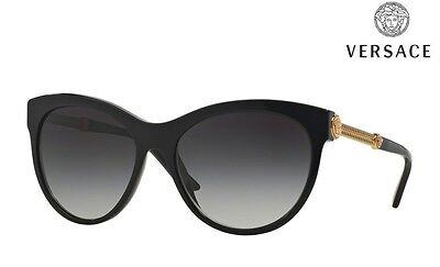 34d080ea36 Προϊόντα Γυναικεία γυαλιά ηλίου   γυαλιά ηλίου - Versace